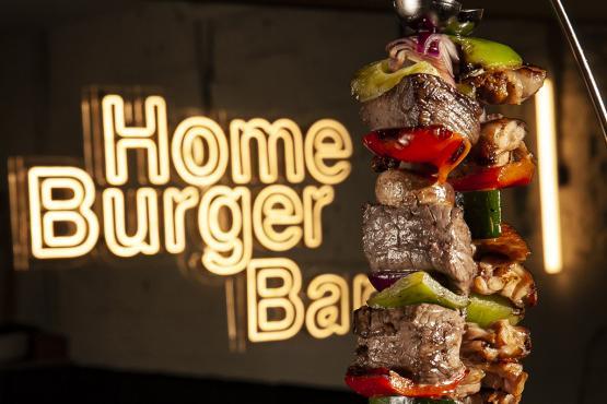 https://www.homeburgerbar.com/Nueva%20temporada%2C%20nuevos%20platos%20en%20carta