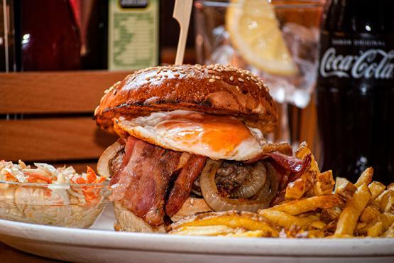 https://www.homeburgerbar.com/Hamburguesa%20Home%20Egg%20Simpson