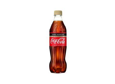 Coca Cola Formato Pet 0,50cl